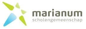 Scholengemeenschap Marianum