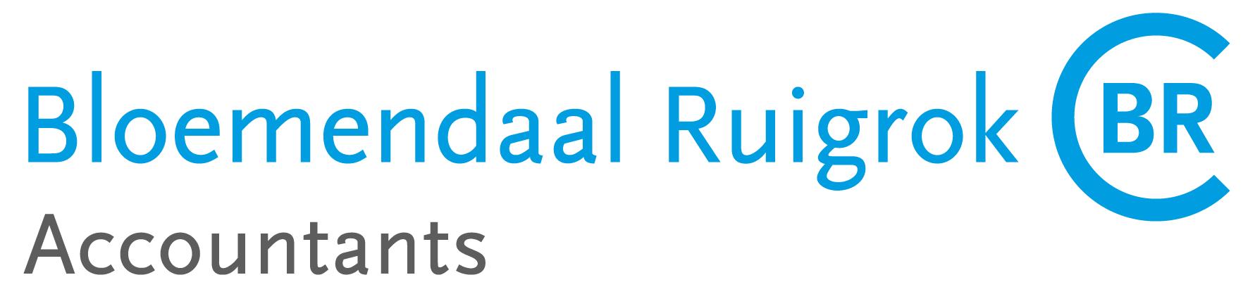 Bloemendaal Ruigrok Accountants