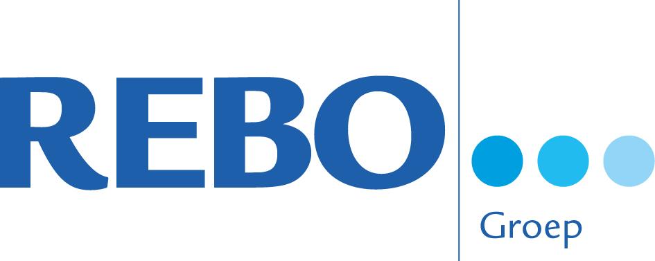 REBO groep