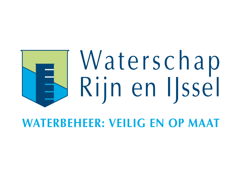 Waterschap Rijn en IJssel